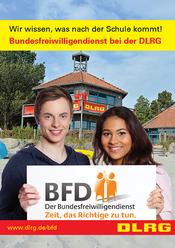 dlrg-bfd